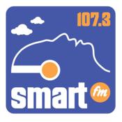 Radio Smart FM 107.3 Bucuresti
