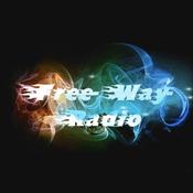 Radio Free-Way-Radio