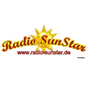 Radio Radio-Sunstar