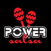 Radio Power Türk Salsa