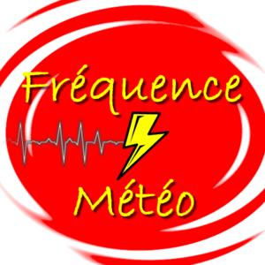 Radio Fréquence Météo