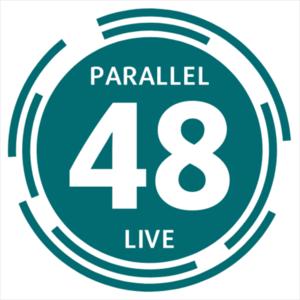 Radio Radio Parallel 48