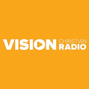 Vision Christian Radio