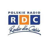 Radio RDC Radom