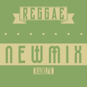 Radio NewMix Radio - Reggae
