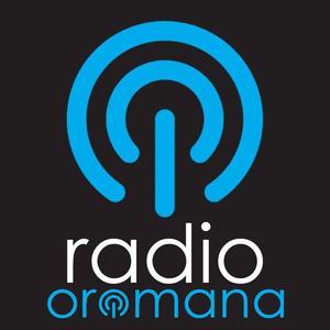 Radio Oromana Radio