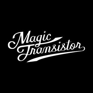 Radio Magic Transistor 3