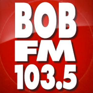 Radio 103.5 BOB FM Austin
