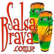 Radio RADIO HABANA SON CUBA