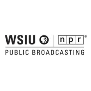 Radio WSIU - Public Broadcasting 90.3 FM