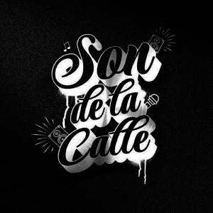 Radio Son De La Calle