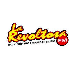 Radio La Revoltosa FM