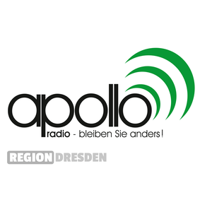 Radio apollo radio))) - Dresden