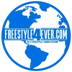 Radio Freestyle4Ever
