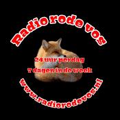 Radio Radiorodevos