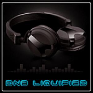 Radio DnB Liquified