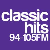 Radio Classic Hits 4FM