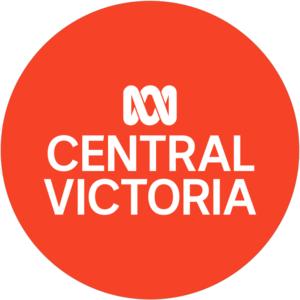 Radio ABC Central Victoria