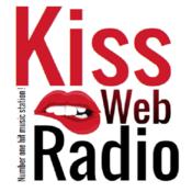 Radio Kiss Web Radio GR