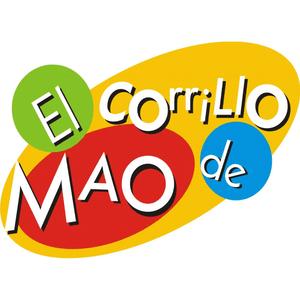 Radio El Corrillo de Mao
