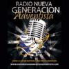 Radio Nueva Generación Adventista
