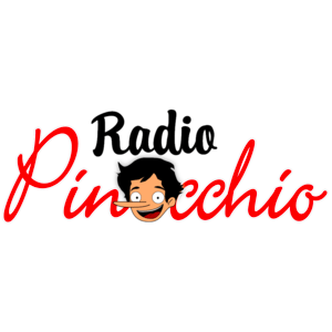 Radio Radio Pinocchio