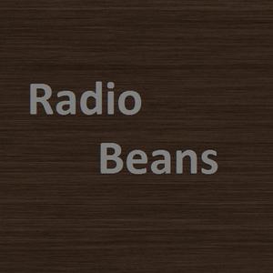 Radio beans