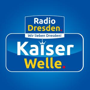 Radio Radio Dresden - KaiserWelle