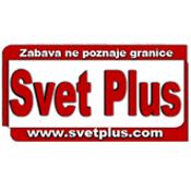 Radio Radio Svet Plus