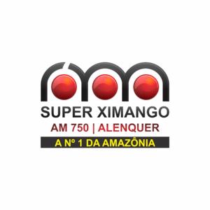 Radio Super Ximango AM 750