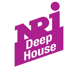 Radio NRJ DEEP HOUSE