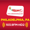 Radio Mirchi Philadelphia