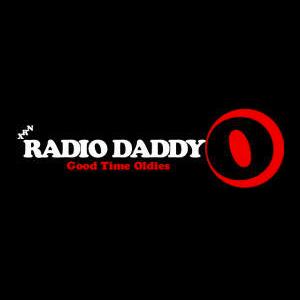 Radio Radio Daddy O - X Radio Network
