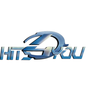 Radio hits4you.fm
