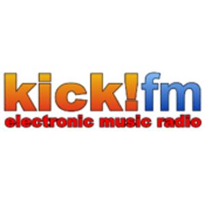 Radio kick!fm
