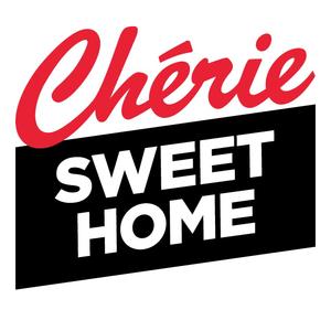 Radio Chérie Sweet Home