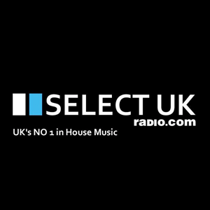 Radio Select UK Radio