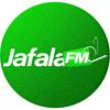 Jafala FM International