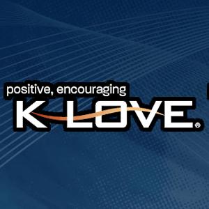 Radio WCRJ - K-LOVE 88.3 FM