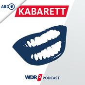 Podcast WDR 2 Kabarett