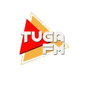 Radio TugaFm | Radio A Tua Medida