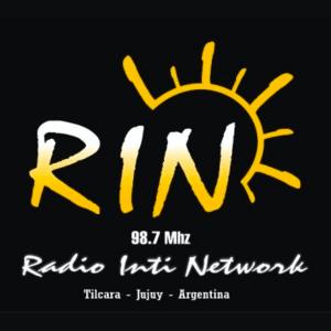 Radio RADIO RIN 98.7