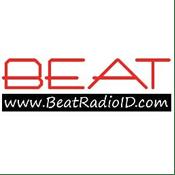 Radio Beat Radio Indonesia