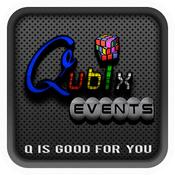 Radio Qubix Club Events