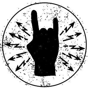 Radio OpenFM - Giganci Rocka