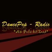 Radio Eurodance-Radio
