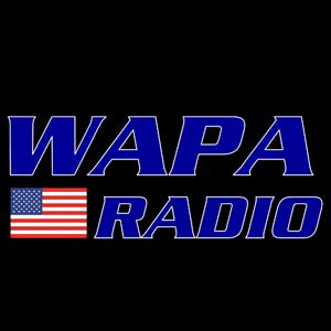 Radio WA2XPA  - WAPA Radio 680 AM
