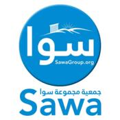 Radio Radio Sawa Lebanon