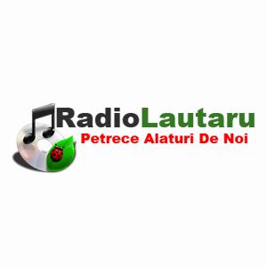 Radio Radio Lautaru Populara