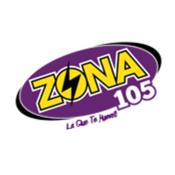Radio ZONA 105 Radio